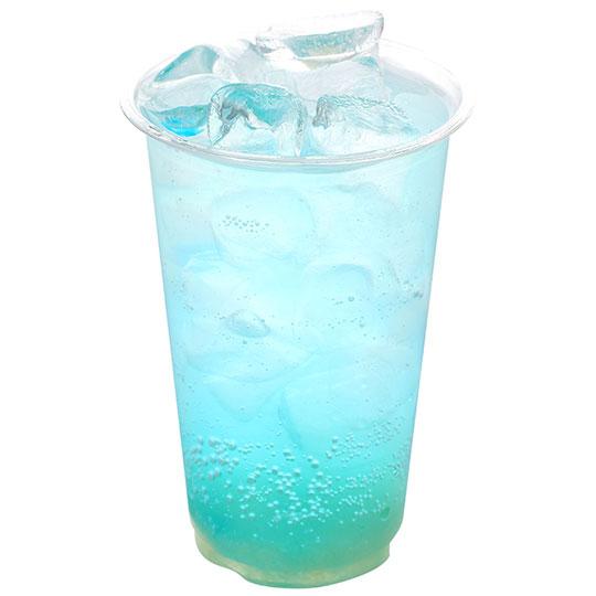 아쿠아 레몬에이드-1